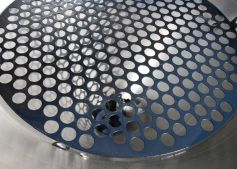 stable sieve
