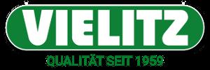 VIELITZ GmbH